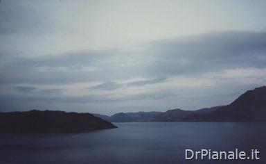 Crociera 1994 - Il sole di mezzanotte 038
