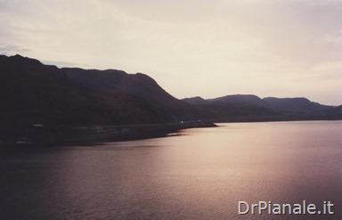 Crociera 1994 - Il sole di mezzanotte 040