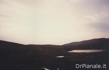 Crociera 1994 - Il sole di mezzanotte 045