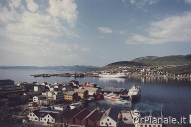 1994_0803_Hammerfest_212