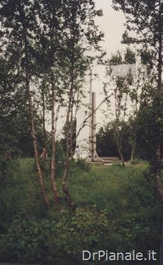 1994_0804_Tromso_260