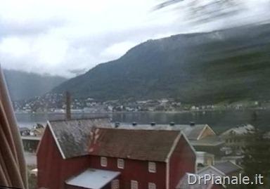 1994_0804_Tromso_261