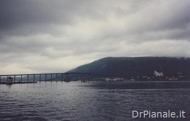 1994_0804_Tromso_262