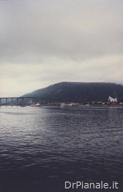1994_0804_Tromso_264