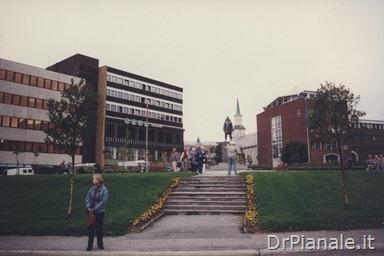 1994_0804_Tromso_266