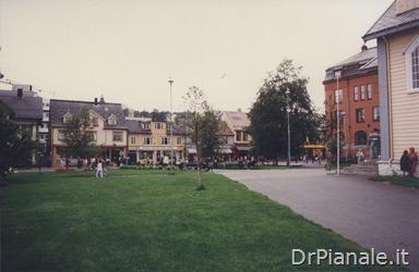 1994_0804_Tromso_267