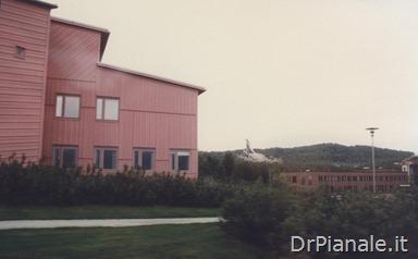 1994_0804_Tromso_269