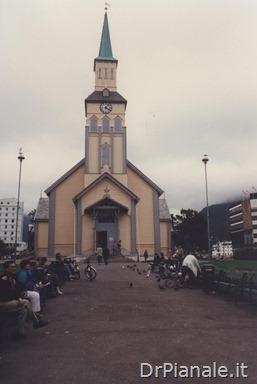 1994_0804_Tromso_270