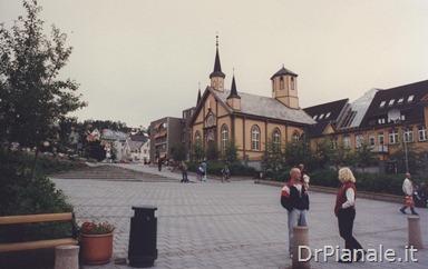 1994_0804_Tromso_273