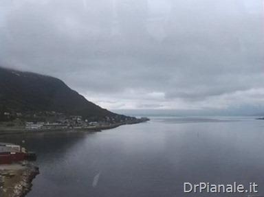 1994_0804_Tromso_276