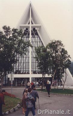 1994_0804_Tromso_278