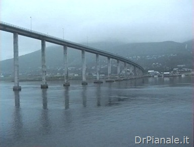 1994_0804_Tromso_282