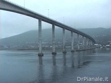 1994_0804_Tromso_283