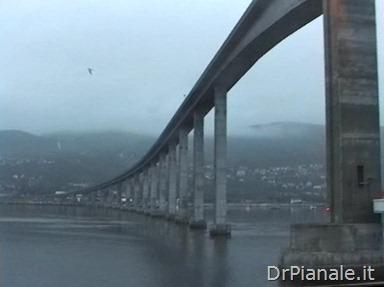 1994_0804_Tromso_285