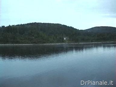 1994_0804_Tromso_287