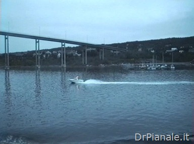 1994_0804_Tromso_288