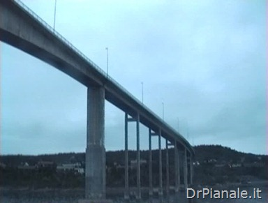 1994_0804_Tromso_289