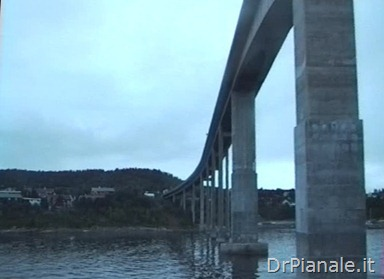 1994_0804_Tromso_290