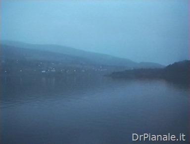 1994_0804_Tromso_291
