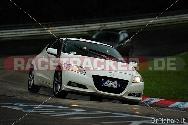 2012_0616_Nurburgring_0226