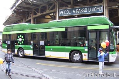 DSCF0992