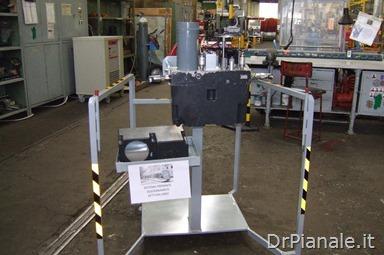 DSCF1005