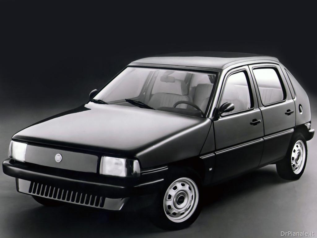 1981_Fiat_VSS_010