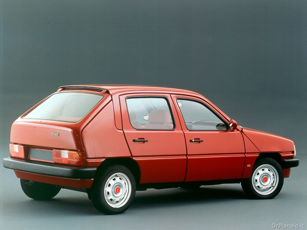 1981_Fiat_VSS_020