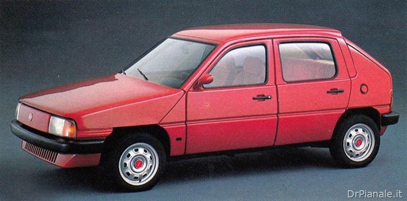 1981_IDEA_Fiat_VSS_01