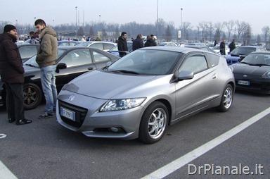 DSCF1066