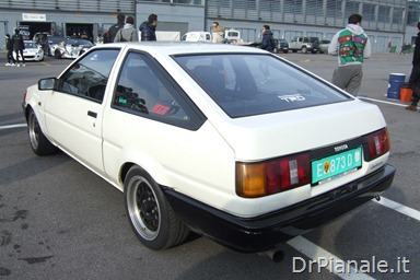 DSCF1077