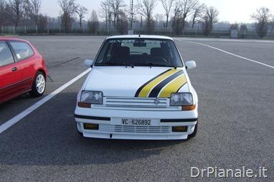 DSCF1100