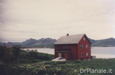 1994_0805_Gravdal_302