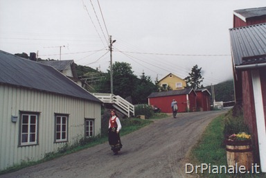1994_0805_Gravdal_335