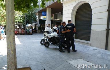 2012_0713_Atene_1772