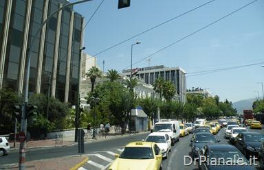 2012_0713_Atene_1793