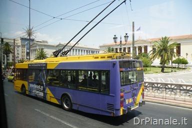 2012_0713_Atene_1799