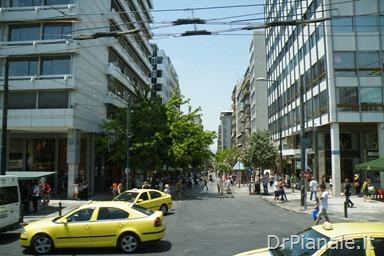 2012_0713_Atene_1808