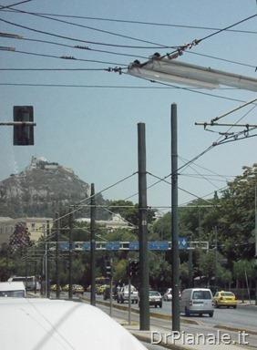 2012_0713_Atene_1810