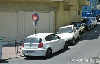 2012_0713_Atene_1811