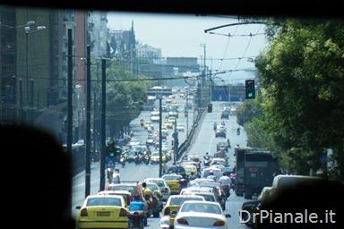 2012_0713_Atene_1815