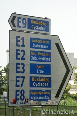 2012_0713_Atene_1819