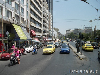 2012_0713_Atene_1820