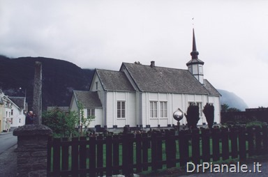 1994_0806_Molde_Andalsnes_374