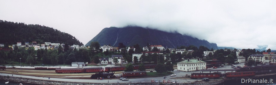 1994_0806_Molde_Andalsnes_409