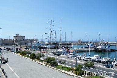 2012_0715_Civitavecchia_1902