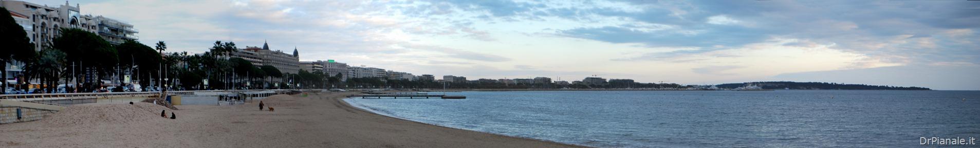 DSC_0303 creazione panorama