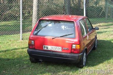 DSCF1108