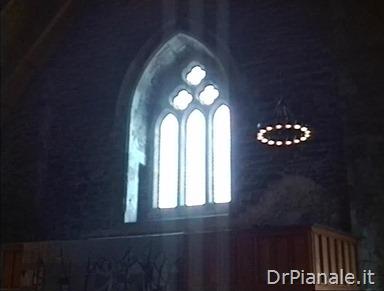 1994_0808_Bergen_495