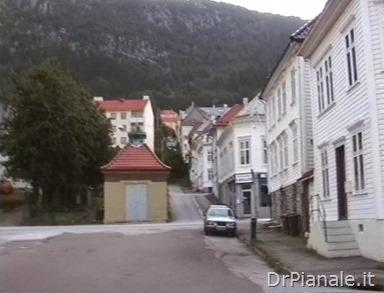1994_0808_Bergen_499